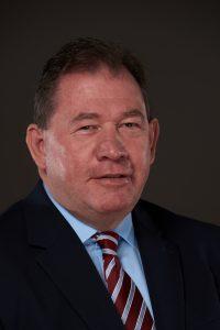 ÜWG Odenwald Horlacher Gerhard 0425